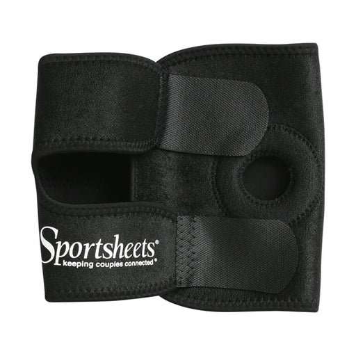Sportsheets Thigh Strap-On