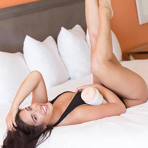 Fleshlight Eva Lovia Sugar