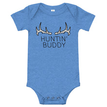Load image into Gallery viewer, Huntin' Buddy Onsie
