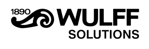 Wulff Solutions