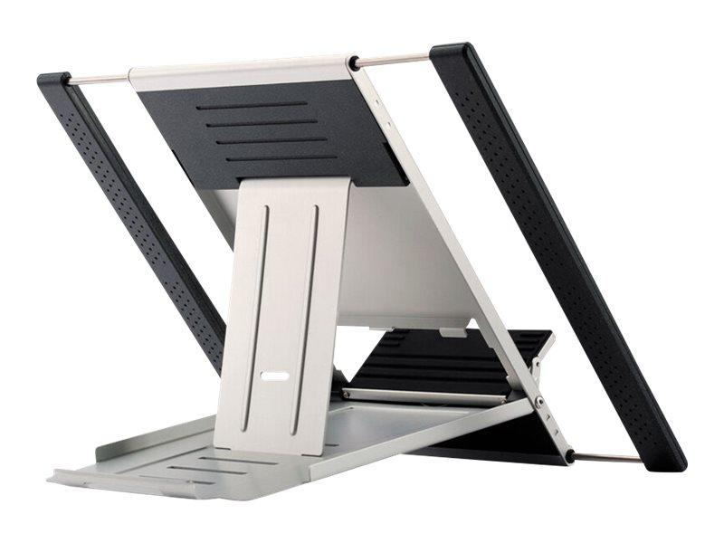 Newstar iPad/notebook Stand Laptopställ Newstar