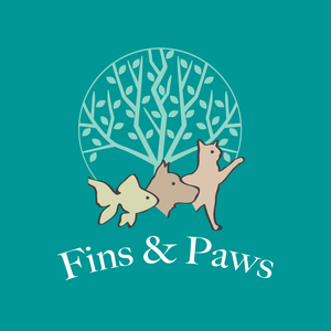 Fins & Paws