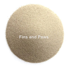 Load image into Gallery viewer, [Acquanova] Bottom Sand suitable for Bottom Feeders - 1KG / 5KG