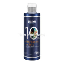 Load image into Gallery viewer, [Biozym] N1 Nitrification Bacteria Freshwater & Marine Aquarium 500ml