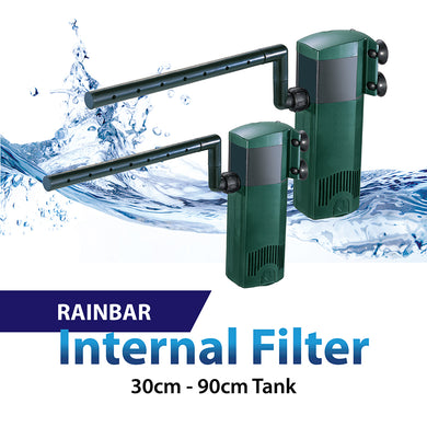 [Boyu] FP Series Submersible Internal Filter