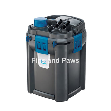 [Oase] BioMaster 250 External Canister Filter