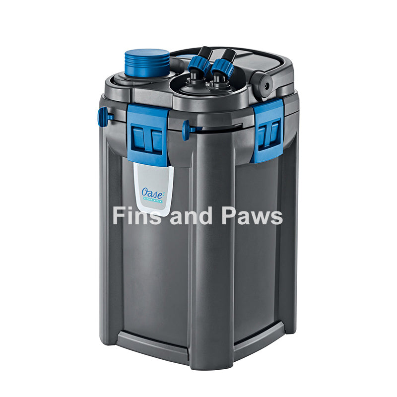[Oase] BioMaster 600 External Canister Filter