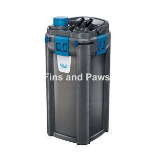 [Oase] BioMaster 850 External Canister Filter