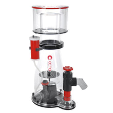 Load image into Gallery viewer, [Reef Octo] Classic Space Saving Wine Shape Protein Skimmer | 152-S | 202-S