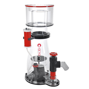 [Reef Octo] Classic Space Saving Wine Shape Protein Skimmer | 152-S | 202-S