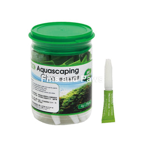 [ISTA] Aquascaping Glue - 4g/pc