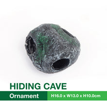 Load image into Gallery viewer, [Acquanova] Fish Breeding and Hiding Cave Ornament
