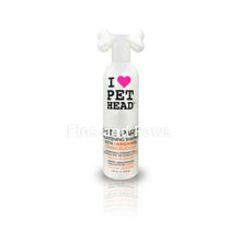 Load image into Gallery viewer, [PET HEAD] Dog Shampoos & Rinses