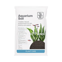 Load image into Gallery viewer, [Tropica] Aquarium Soil / Powder Soil 3L/9L