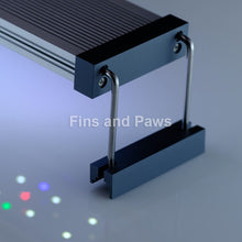 Load image into Gallery viewer, [Twinstar] Light 60B Adjustable Planted Aquarium RGB LED (60-70cm)