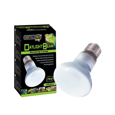 [ReptilePro] DaylightBeam Basking Lamp