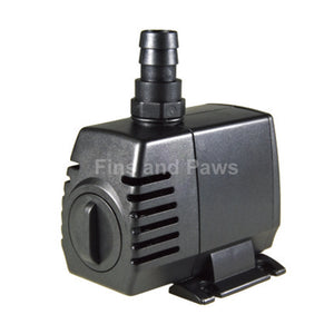 [Resun] FLOW 1000 Submersible Water Pump 1100L/H