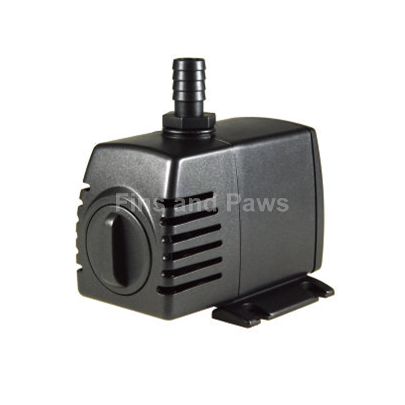 [Resun] FLOW 700 Submersible Water Pump 700L/H