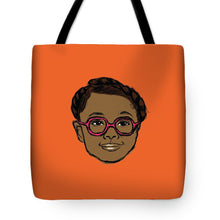 Load image into Gallery viewer, Olivia - Tote Bag