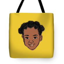 Load image into Gallery viewer, Thandiweh - Tote Bag