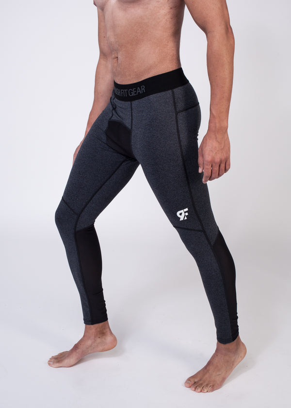 Legacy Training Tights