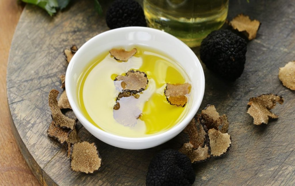 6 Surprising Health Benefits of Truffles