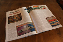 Load image into Gallery viewer, Issue 90 // Autumn 2010
