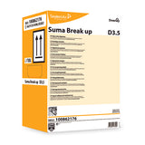 Desengrasante Suma Break Up D3.5