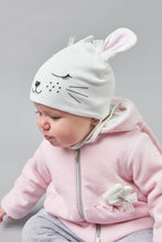 Load image into Gallery viewer, Funny-Bunny Hat