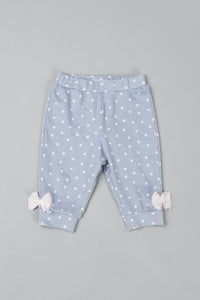 Little Star Pants