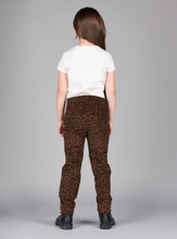 Load image into Gallery viewer, Animal Print Pants