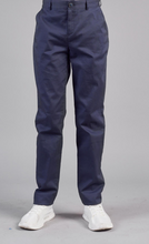 Load image into Gallery viewer, Chino Pants