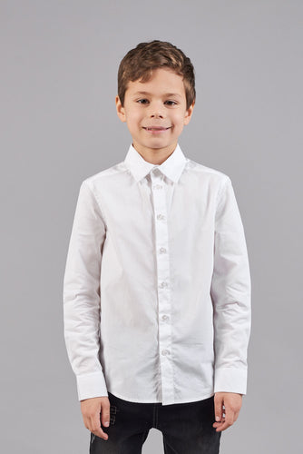 Occasion Shirt