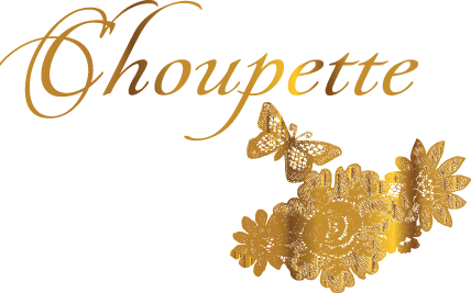 CHOUPETTE GIFT CARD