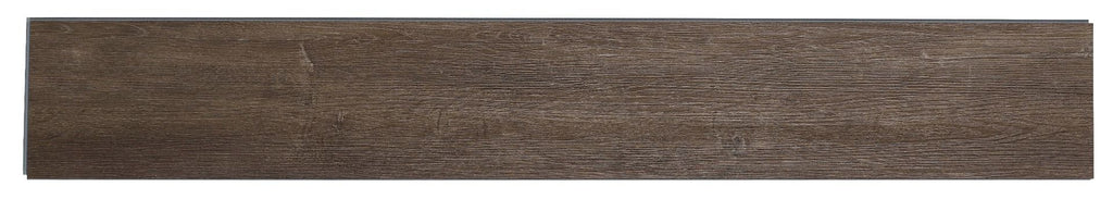 Rich Walnut 178x1219mm - Pk 10