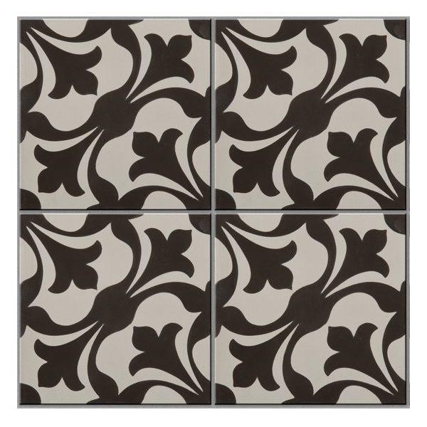 Ashley Pattern Tile