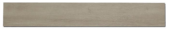 Limed Oak 178x1219mm - Pk 10
