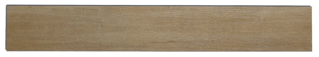 Light Oak 178x1219mm - Pk 10