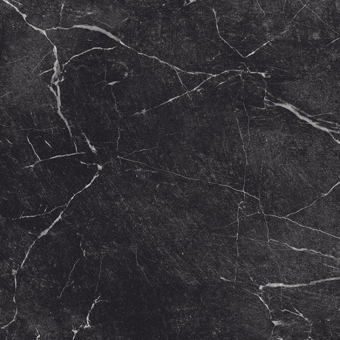 Antique Nero Marquina