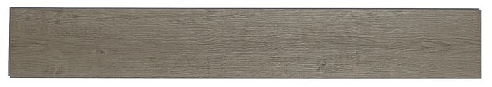 Weathered Ash 178x1219mm - Pk 10
