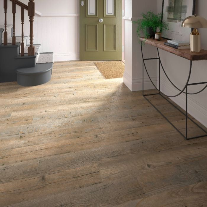 Rustic Willow 178x1219mm - Pk 10