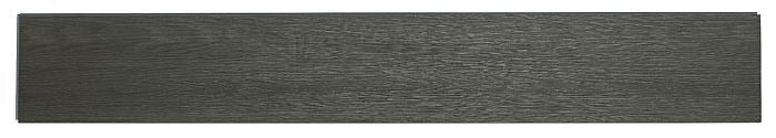 Black Elm 178x1219mm - Pk 10