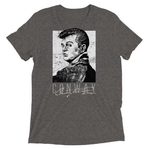 Image of The Picture Tee