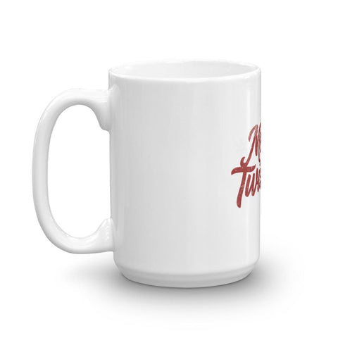 Image of Merry Twismas Coffee Mug
