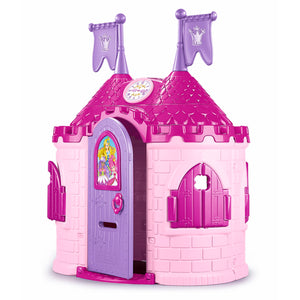 Junior Princess Palace - Rainbow Playhouses