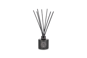 Cedarwood, Patchouli & Pine Reed Diffuser