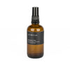 Sweet Orange & Cinnamon Atmosphere Mist