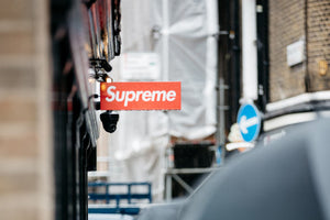 What is all the Supreme Hype About?