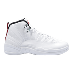 Air Jordan 12 Retro 'Rising Sun'