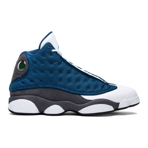 Air Jordan 13 Retro 'Flint (2005)'